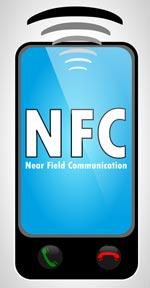 Foto movil NFC
