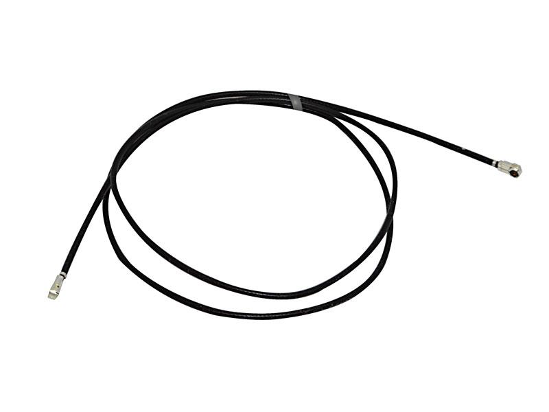 Cable 50 Ohms UF.L de 50 cm