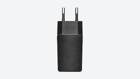 Adapter-EU PWR-C61-5V2A-EU