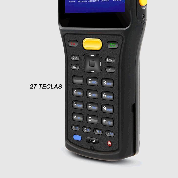 C61-tEclado-27-ESP