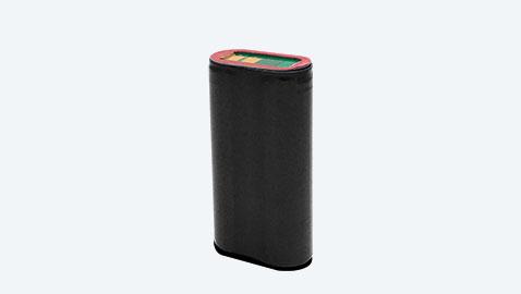 5200mAh Li-ion Battery