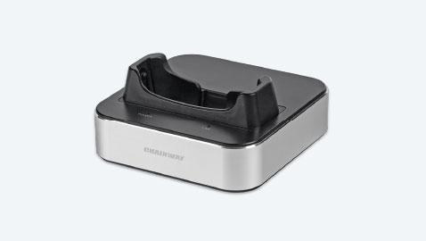 CARGADOR CUNA CHAINWAY C6000