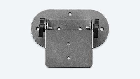 Bracelete Industrial Tablet P80 Chainway
